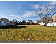 0 Goldie Lot 4 Revere MA, 02151