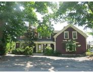 115 Front Street 1 Marblehead MA, 01945