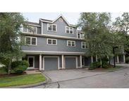 4 Boulder Way 4 Peabody MA, 01960