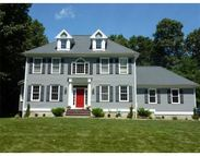 305 Underwood Street Holliston MA, 01746