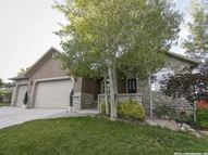 1072 W Ridgeside Ct South Jordan UT, 84095