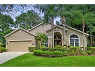 1221 Trentwood Ct Lake Mary FL, 32746