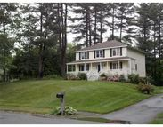 8 Red Maple Rd Haverhill MA, 01832