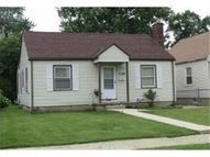 2309 Gerbert Road Columbus OH, 43211