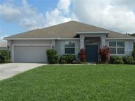115 Oak Run Dr Lakeland FL, 33809