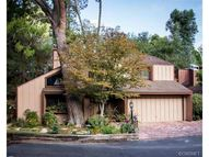 4107 Pine Hollow Road Calabasas CA, 91302