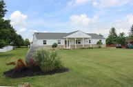 7740 Feder Road Galloway OH, 43119