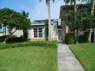 1445 Ne Malibu Circle 101 Palm Bay FL, 32905