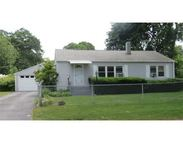 9 Deslauriers St Chicopee MA, 01020
