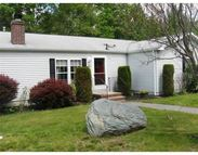 3303 Oak Point Drive Middleboro MA, 02346