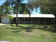 6420 Banks Avenue Cocoa FL, 32927