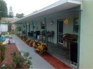 200 73rd Ave St Pete Beach FL, 33706