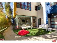 812 17th St 4 Santa Monica CA, 90403