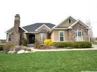 3267 N 750 West W Pleasant View UT, 84414