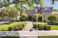 2276 Bentley Ridge Drive San Jose CA, 95138