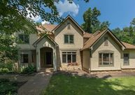 7633 Silver Lake Court Westerville OH, 43082