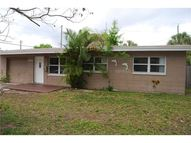 5991 66th Ter N Pinellas Park FL, 33781