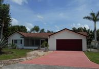 2926 Ne Kosuth Road Palm Bay FL, 32905