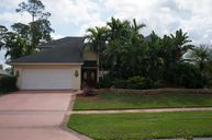 12697 Headwater Circle Wellington FL, 33414