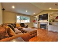 4133 Mountcastle Wy San Jose CA, 95136