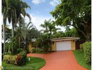 2309 Bayview Dr Fort Lauderdale FL, 33305