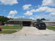 946 Bolton Lane Rockledge FL, 32955
