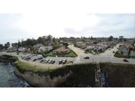 506 W Cliff Dr Santa Cruz CA, 95060