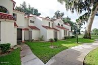 1045 Country Club Drive 512 Titusville FL, 32780
