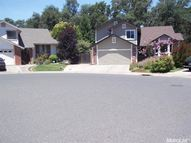 6641 Challis Ct Citrus Heights CA, 95610