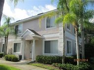 18179 Paradise Point Dr Tampa FL, 33647