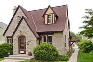 3408 N 46th St Milwaukee WI, 53216