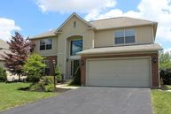 2950 Groff Place Hilliard OH, 43026