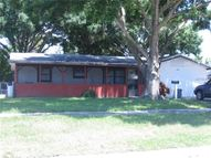 9191 56th St N Pinellas Park FL, 33782