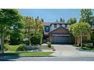 2584 Nixon Way Fullerton CA, 92835