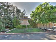 4117 Hidden Valley Ln San Jose CA, 95127