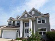 1709 Pintail Dr West Bend WI, 53095