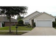10711 Masters Dr Clermont FL, 34711