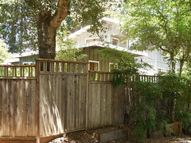17574 Summit Ave Guerneville CA, 95446