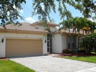 6864 Se Twin Oaks Cir Stuart FL, 34997