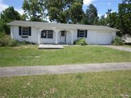 9461 Midway St Spring Hill FL, 34608