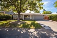 5829 Keyntel St Citrus Heights CA, 95621