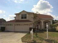 1914 Oswego Dr Holiday FL, 34691