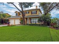 930 Moss Ln Winter Park FL, 32789