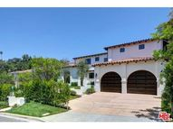 5615 Green Oak Dr Los Angeles CA, 90068