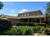 1119 Beaumont Dr San Jose CA, 95129