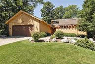 331 Kim Trail Lake Zurich IL, 60047