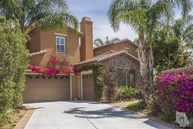 13291 Shadow Wood Place Moorpark CA, 93021
