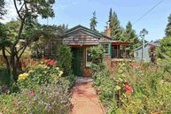 6054 Merriewood Dr Oakland CA, 94611