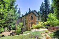 4381 Lakeridge Dr Pollock Pines CA, 95726