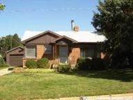 1086 E 35th St Ogden UT, 84403